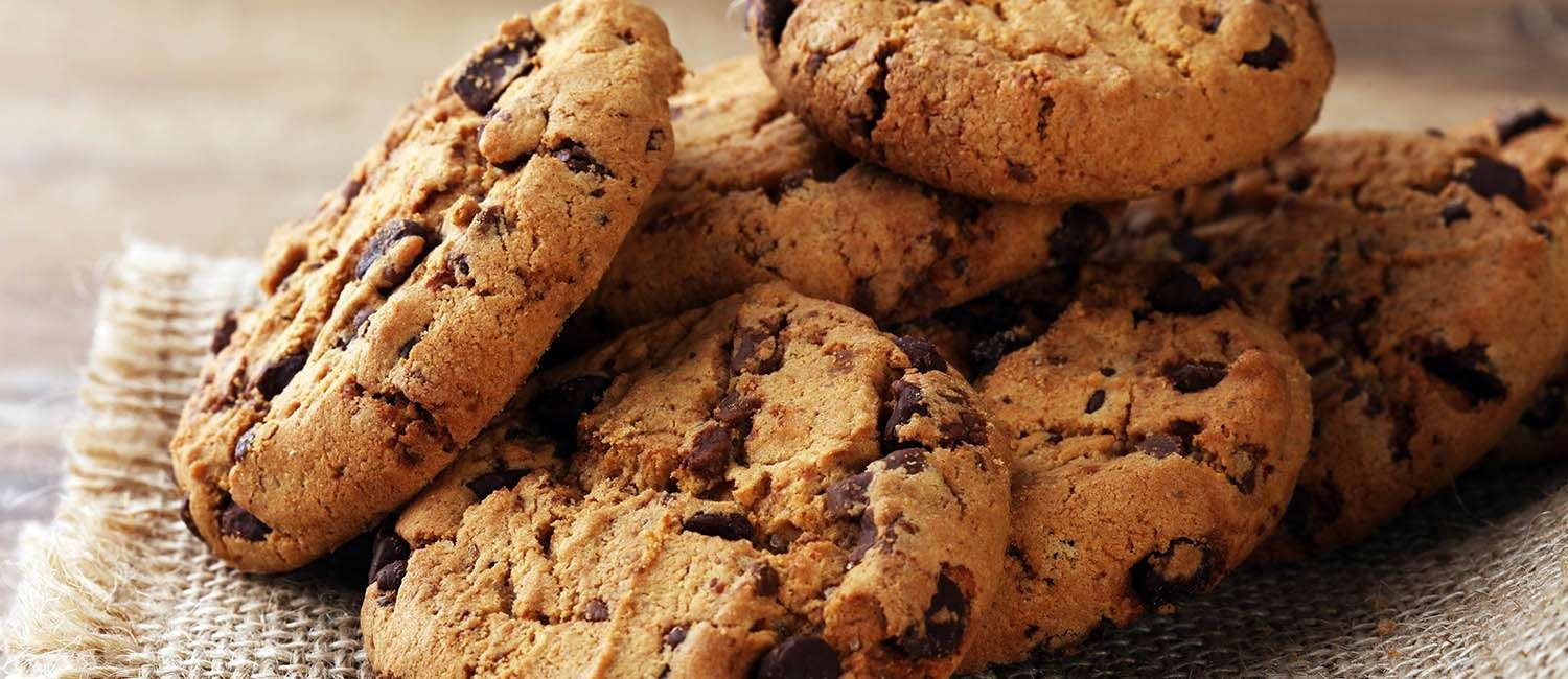 COOKIE POLICY FOR THE BAYMONT INN AND SUITES WEBSITE