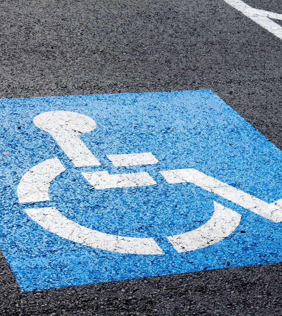 ACCESSIBILITY IS IMPORTANT TO BAYMONT INN AND SUITES MILPITAS
