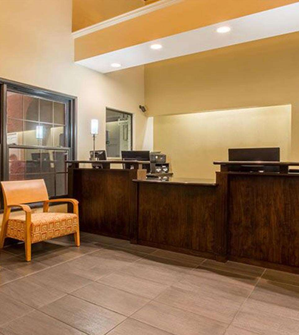 BOOK YOUR ROOM TODAY AT BAYMONT INN AND SUITES MILPITAS